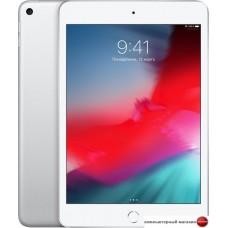 Планшет Apple iPad mini 2019 64GB MUQX2 (серебристый)