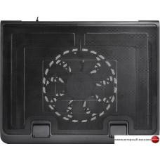 Подставка для ноутбука DeepCool N180 FS