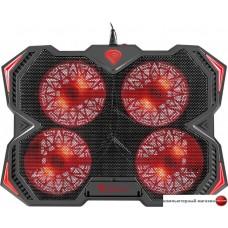 Подставка для ноутбука Genesis Oxid 250