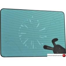Подставка для ноутбука DeepCool N2