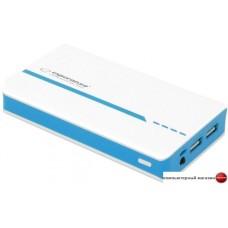 Портативное зарядное устройство Esperanza EMP107WB