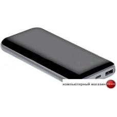 Портативное зарядное устройство Bluetimes LP-1017A (черный)