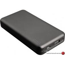 Портативное зарядное устройство iconBIT FTB10000FC