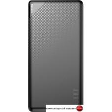 Портативное зарядное устройство Baseus Mini Cu PPALL-KU01 10000mAh (черный)