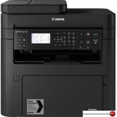 МФУ Canon i-SENSYS MF264dw