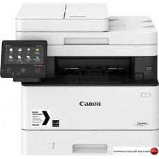 МФУ Canon i-SENSYS MF421dw