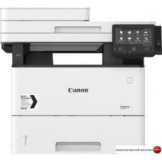 МФУ Canon i-SENSYS MF543x