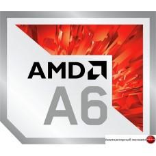 Процессор AMD A6-9500 (BOX)