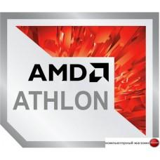 Процессор AMD Athlon X4 950