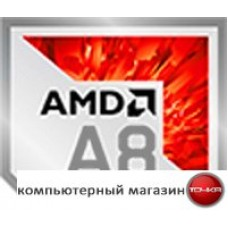 Процессор AMD A8-9600 (BOX)
