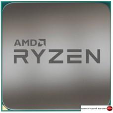 Процессор AMD Ryzen 7 3800XT (OEM)