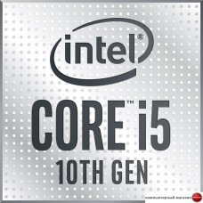 Процессор Intel Core i5-10500 (BOX)