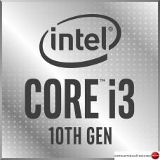 Процессор Intel Core i3-10300 (BOX)
