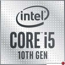 Процессор Intel Core i5-10600KF