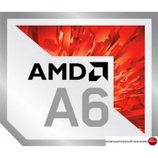 Процессор AMD A6-9500 (OEM)
