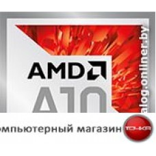 Процессор AMD A10-9700 (BOX)