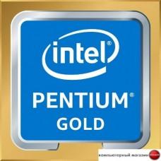 Процессор Intel Pentium Gold G5500 (BOX)