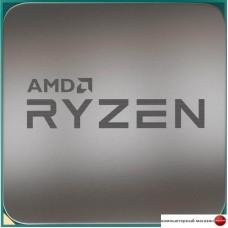 Процессор AMD Ryzen 5 2600X (OEM)