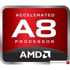 Процессор AMD A8-7680 (BOX)