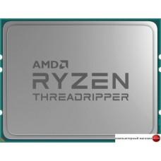 Процессор AMD Ryzen Threadripper 2950X (BOX)