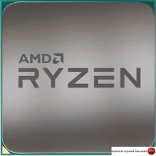 Процессор AMD Ryzen 5 2600X (BOX)