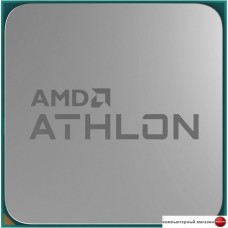 Процессор AMD Athlon 220GE (BOX)