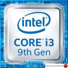 Intel Core i3-9100 LGA1151 (oem)