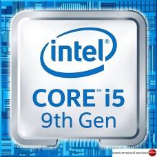 Процессор Socket-1151 Intel Core i5-9600KF (3.70GHz, 6cores, 9Mb, 95W)  Без ВИДЕО OEM
