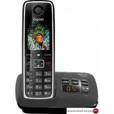 Радиотелефон Gigaset C530A