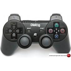 Геймпад Dialog GP-A17
