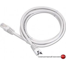 Кабель Cablexpert PP12-0.5M