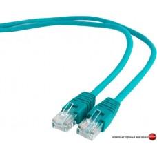 Кабель Cablexpert PP12-1M/G