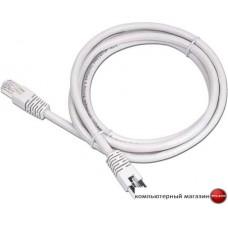 Кабель Cablexpert PP22-10M