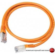 Кабель Cablexpert PP12-1M/O