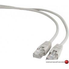 Кабель Cablexpert PP12-0.25M