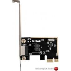 Сетевой адаптер D-Link DFE-530TX/E1A