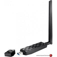 Wi-Fi адаптер ASUS USB-AC56