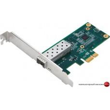 Сетевой адаптер D-Link DGE-560SX/D1A