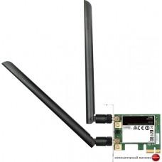 Wi-Fi адаптер D-Link DWA-582/RU/B1A