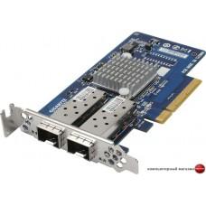 Сетевой адаптер Gigabyte 9CLN4832NR-00