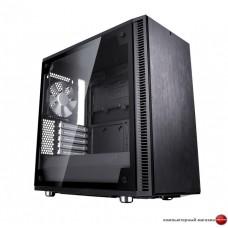 Компьютер Tochka PC-13