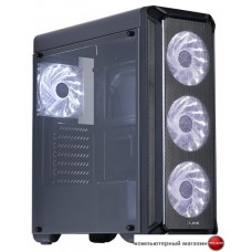 Компьютер Tochka PC-10