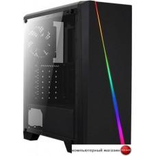 Компьютер Tochka PC-14
