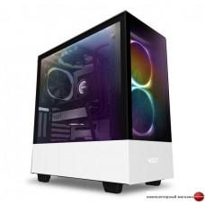 Компьютер Tochka PC-18