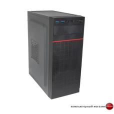 Компьютер Tochka PC-24