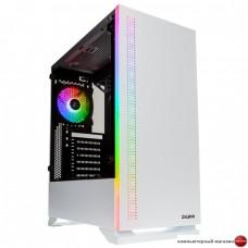 Компьютер Tochka PC-20