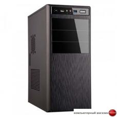 Компьютер Tochka PC-12