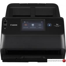 Сканер Canon imageFORMULA DR-S130