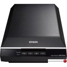 Сканер Epson Perfection V550 Photo