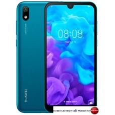 Смартфон Huawei Y5 2019 AMN-LX9 Dual SIM 2GB/32GB (сапфировый синий)